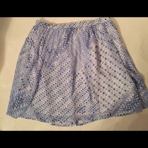 NWOT Hollister Skirt
